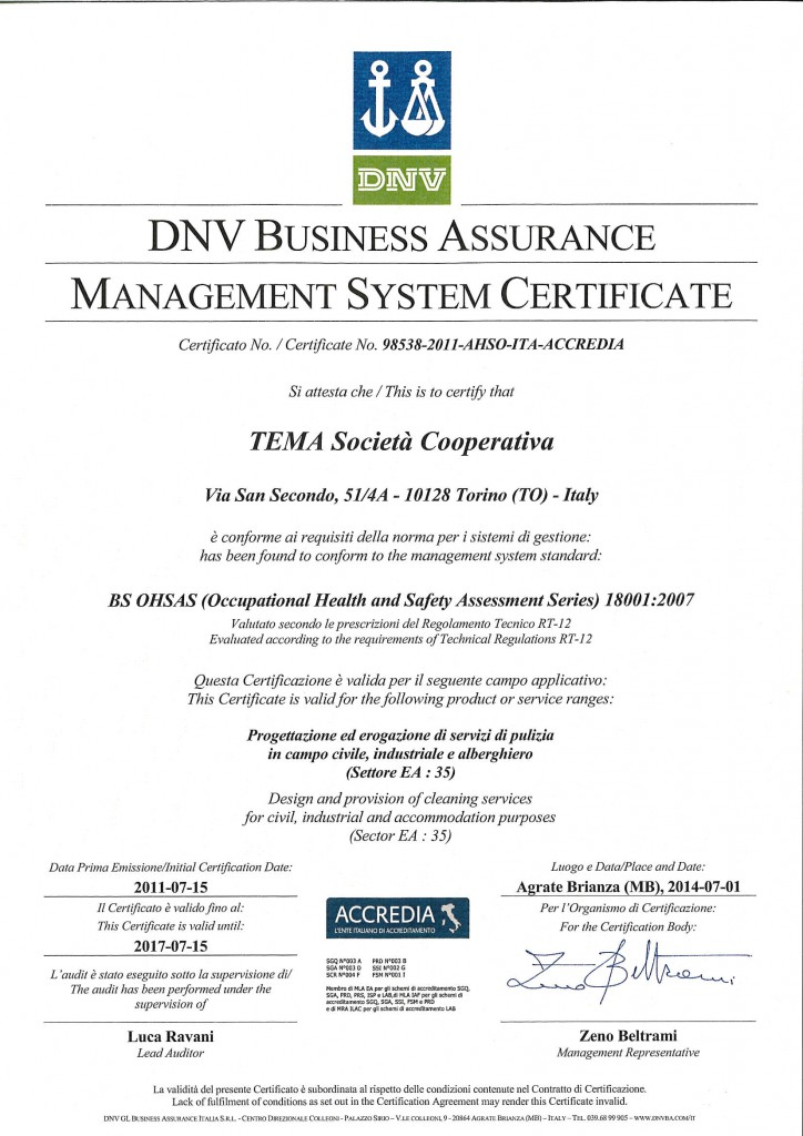 BS OHSAS 18001-2007_hd