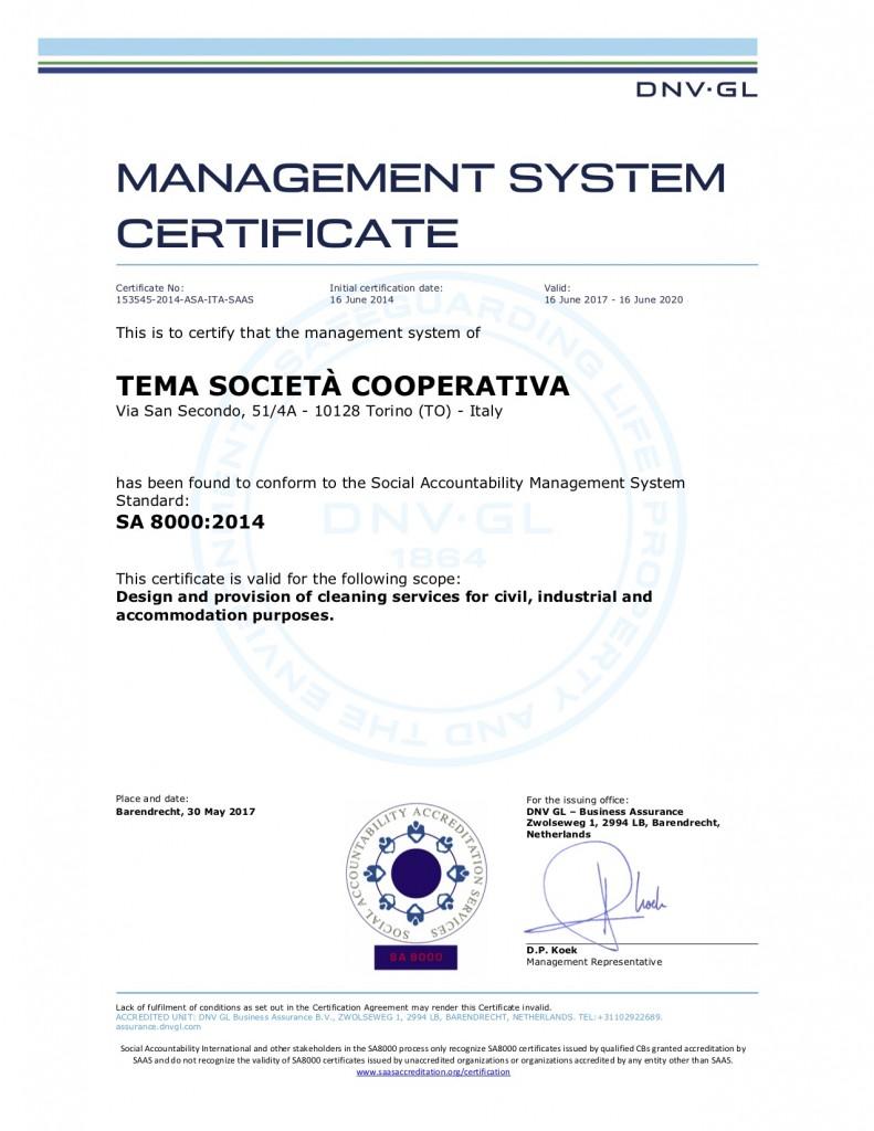 SA8000-2014_2020